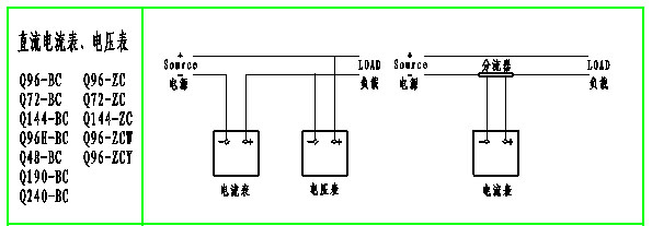 电路 电路图 电子 原理图 595_207